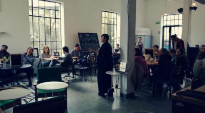 Timișoara Rezilientă: AMBASADA și Ashoka România demarează un proiect de identificare a resurselor comunității timișorene
