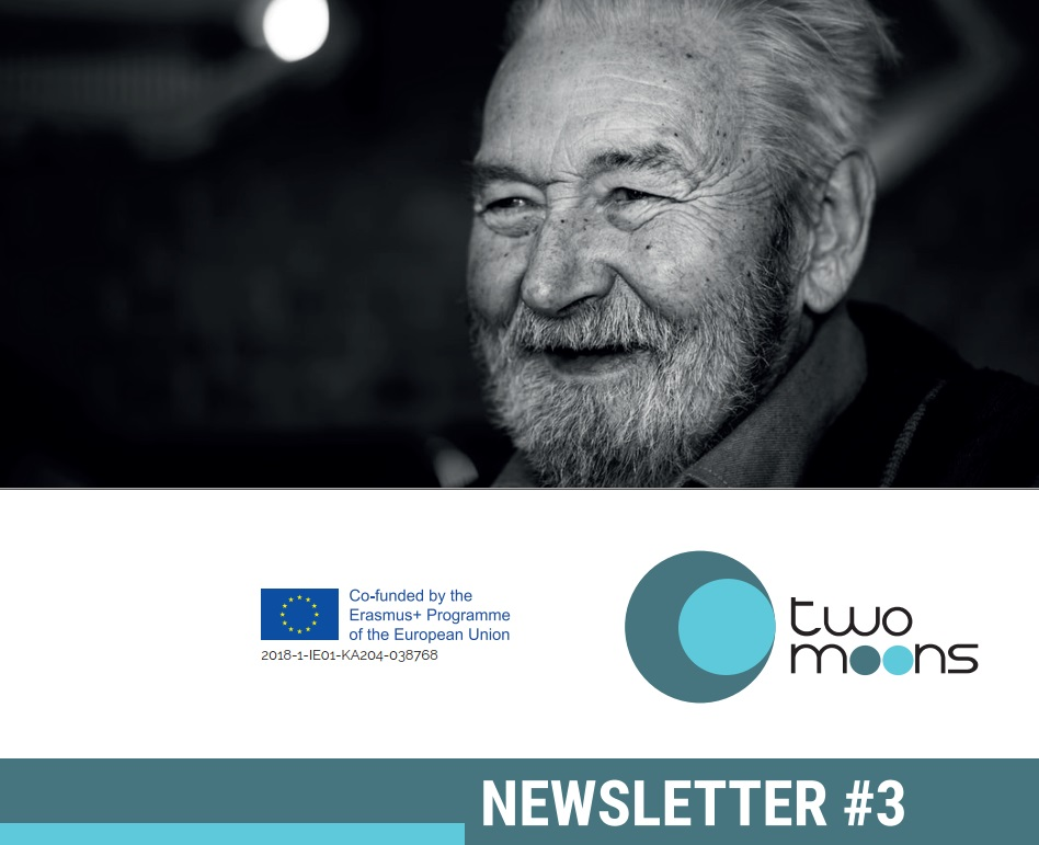 Lansarea de noi resurse educaționale în domeniul drepturilor omului, bazate pe teatrul documentar