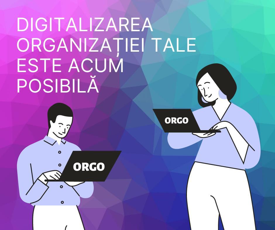 Cum te ajută tehnologia să îți mobilizezi și să îți motivezi membrii, și să faci în același timp și managementul lor?