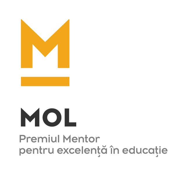 Laureații ediției jubiliare a Premiului Mentor