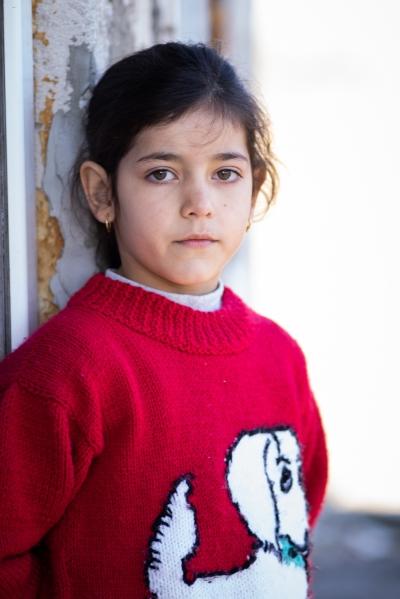 Raport UNICEF: Accesul la servicii sociale, medicale și de educație în timpul pandemiei de COVID-19, tot mai problematic