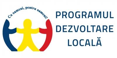 Sprijin financiar pentru transfer de bune practici în cadrul Programului Dezvoltare locală