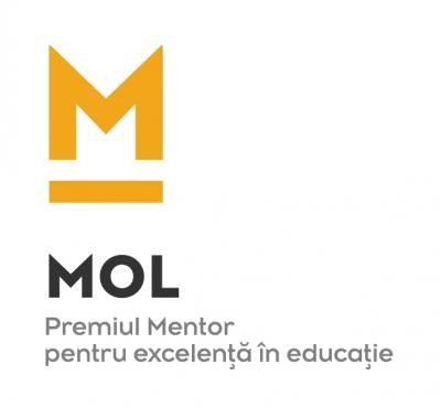 LaureaÈ›ii ediÈ›iei jubiliare a Premiului Mentor