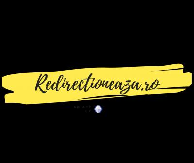 16.000 de români au ales să susțină un ONG prin platforma redirectioneaza.ro