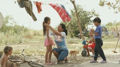 DOVS: proiect de informare privind respectarea drepturilor omului în contextul Covid-19