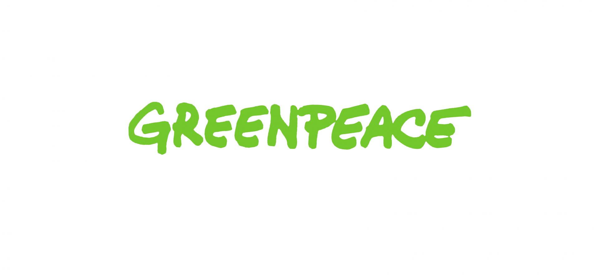 Raport Greenpeace: cum decarbonizăm transportul european pentru reducerea poluării până în 2040