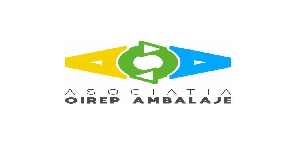 Scrisoare deschisă din parte Asociației OIREP AMBALAJE, adresată prim-ministrului Romaniei și ministrului Mediului, Apelor și Padurilor