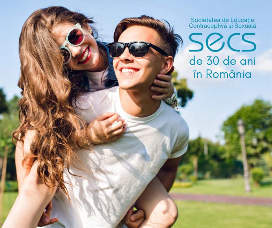 Cea mai longevivă organizație care apără dreptul românilor la sănătate sexuală și reproductivă împlinește 30 de ani de activitate neîntreruptă