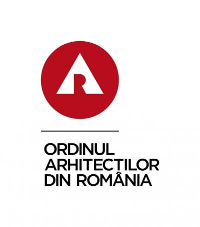 OAR București lansează AGENDA URBANĂ: o platformă de informare și dialog despre calitatea vieții și mediul construit din capitală