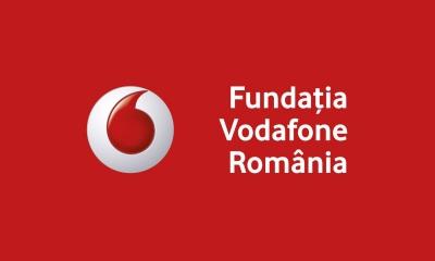 FinanÈ›are de 811.000 lei pentru cinci proiecte sociale prin programul Fondul pentru Fapte Bune 2020/2021