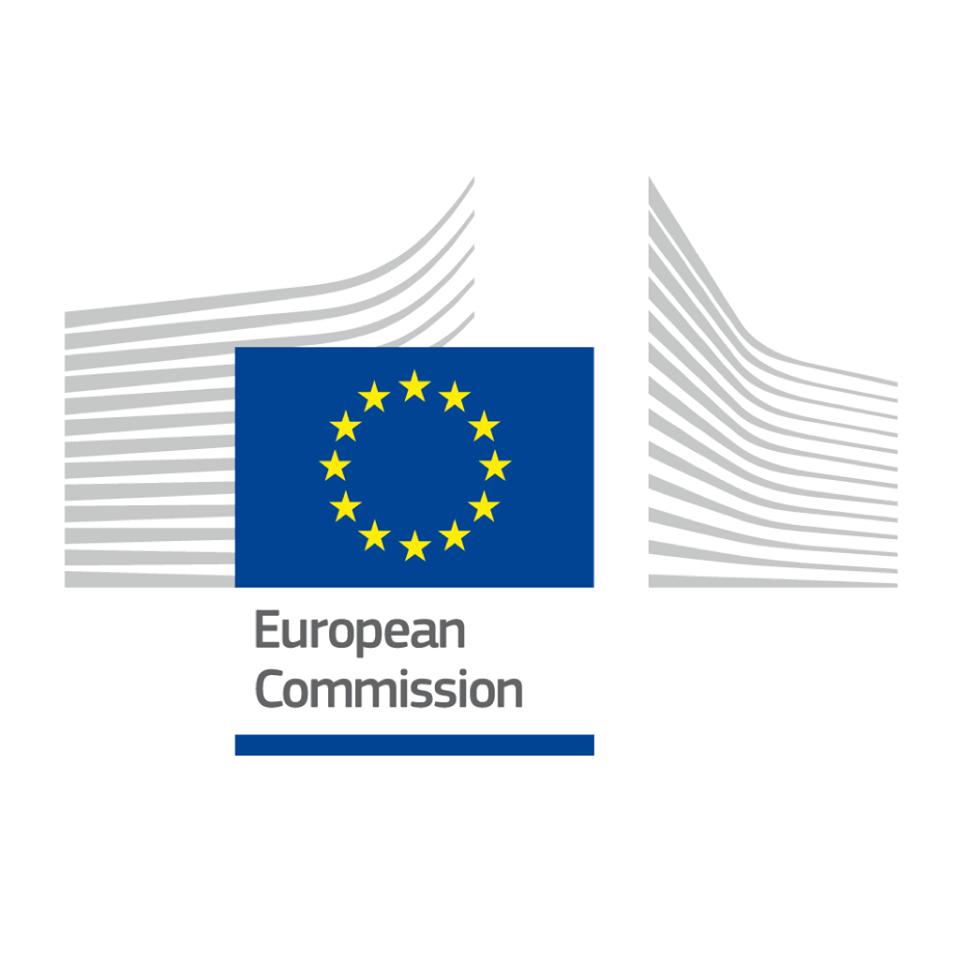 Consultare publică – O viziune pe termen lung pentru zonele rurale