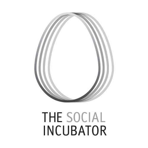 Asociația The Social Incubator a lansat un nou program pentru susținerea tinerilor din medii vulnerabile