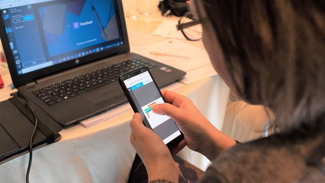 #Digitaliada premiază creatorii de conținut digital educațional