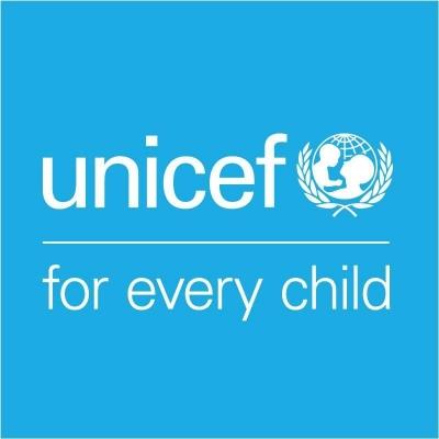 Unu din șase copii trăiește în sărăcie extremă,  arată studiul realizat de Banca Mondială împreună cu UNICEF