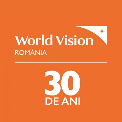 Analiză World Vision România: 1 din 3 sate în care activăm are zone cu semnalul slab sau inexistent