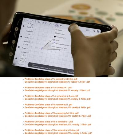 Digitaliada adaptează resursele educaționale și în limba maghiară