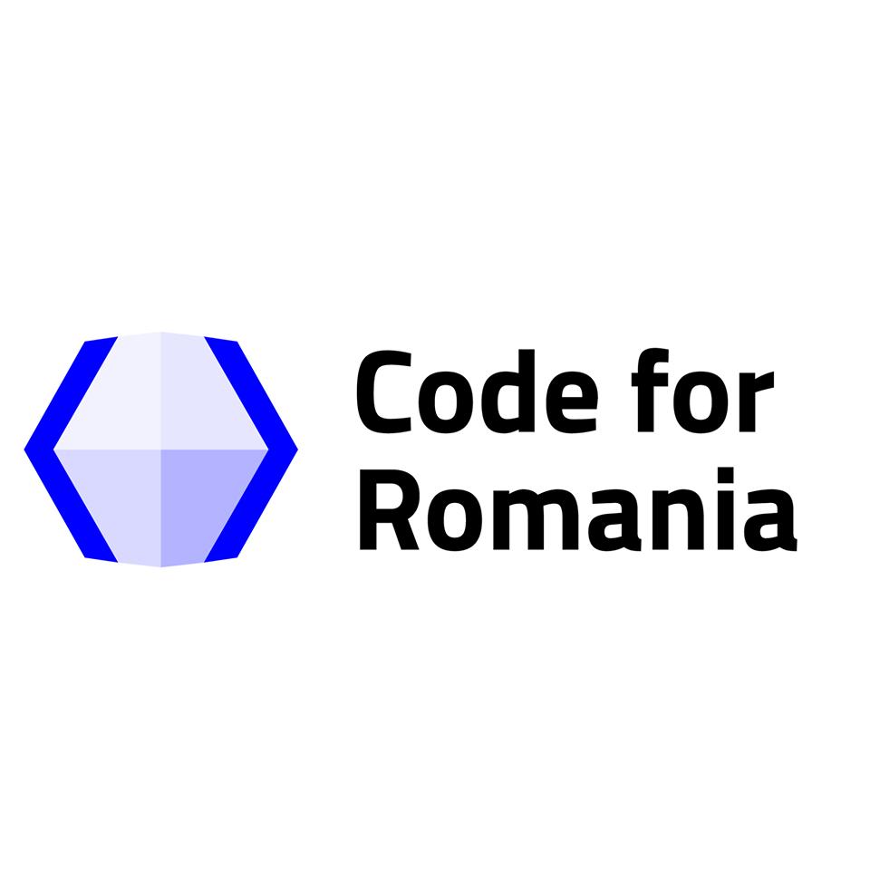 Code for Romania anunță un parteneriat pentru o Românie mai puțin poluată
