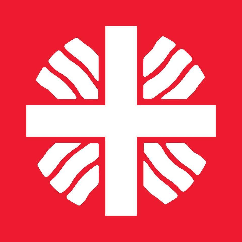 Asociația Caritas Eparhial Oradea rămâne alături de cei vulnerabili
