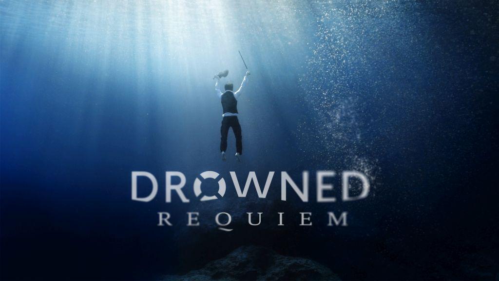 """United4Rescue începe campania de strângere de fonduri """"Drowned Requiem"""" și trimite o altă navă de alianță!"""