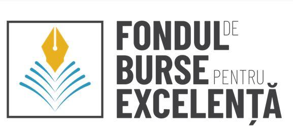 FCTF lansează Fondul de Burse pentru Excelență pentru elevele din Țara Făgărașului în parteneriat cu GRASP Milano