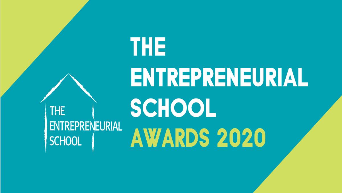 """Colegiul """"Mihai Viteazul"""" din Bumbești-Jiu și Colegiul Economic """"Nicolae Titulescu"""" din Baia Mare, premiate la competiția europeană """"Școala Antreprenorială a Anului 2020"""""""