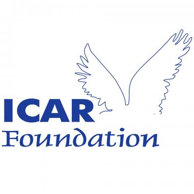Asigurarea Sănătății pentru Solicitanții de Azil din România (ASIG – RO)