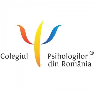 Consiliere psihologică telefonică pentru persoanele cu simptomatologie cauzată de pandemia Covid-19