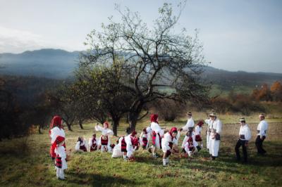 VIAȚA la țară, programul educațional al Fundația Noi Orizonturi, extins pe trei sezoane