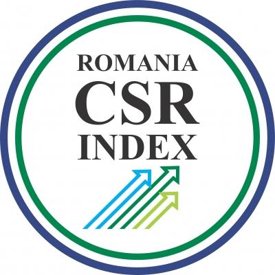 Kaufland primește titlul de Cea mai sustenabilă companie din România pentru al treilea an la rând