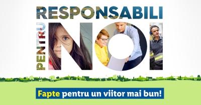 Raport de sustenabilitate Lidl România: investiții sociale de peste 22.500.000 de lei