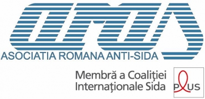 Despre dreptul la sănătate al cetățenilor României, de Ziua Națională!
