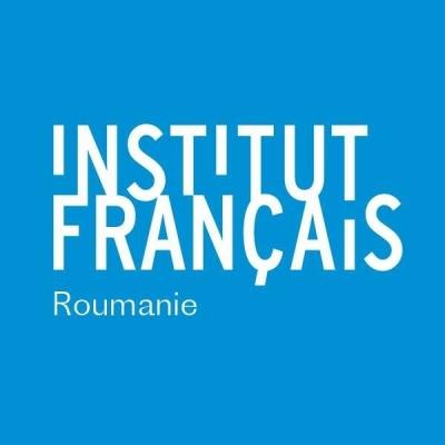 Concurs de proiecte: Rezidența de creaţie a Institutului Francez din România îşi caută primii oaspeţi