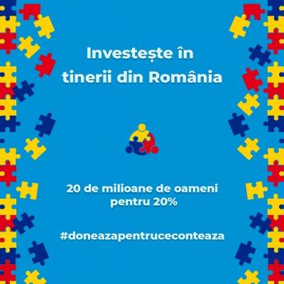 IMM-urile pot susține ONG-urile din România