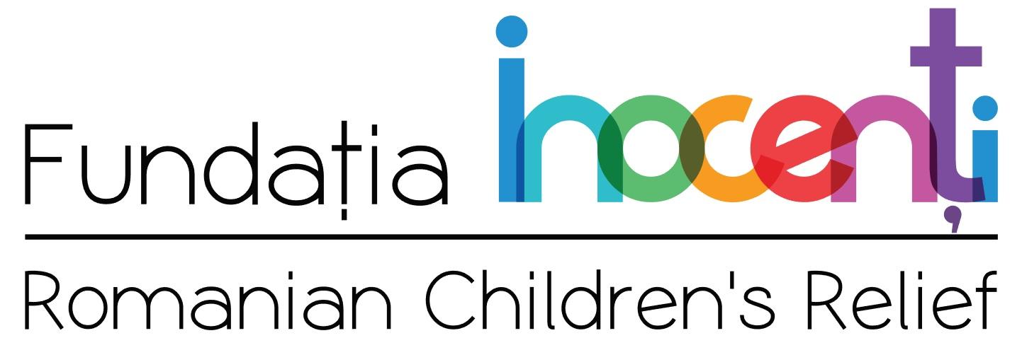 Educație și sănătate pentru copii provenind din familii dezavantajate