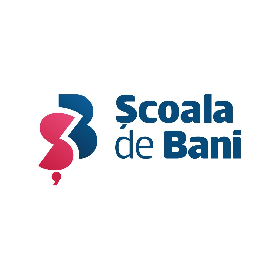 Școala de Bani lansează cursul online de educație financiară pentru părinți. 33.000 de români au absolvit, în 2020, cursurile de la Școala de Bani