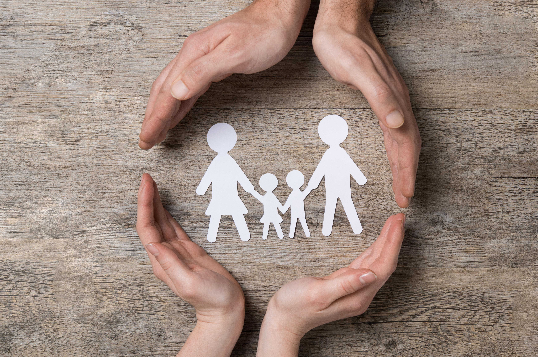 Politica ACEO de protecție a copilului și a persoanei adulte vulnerabile
