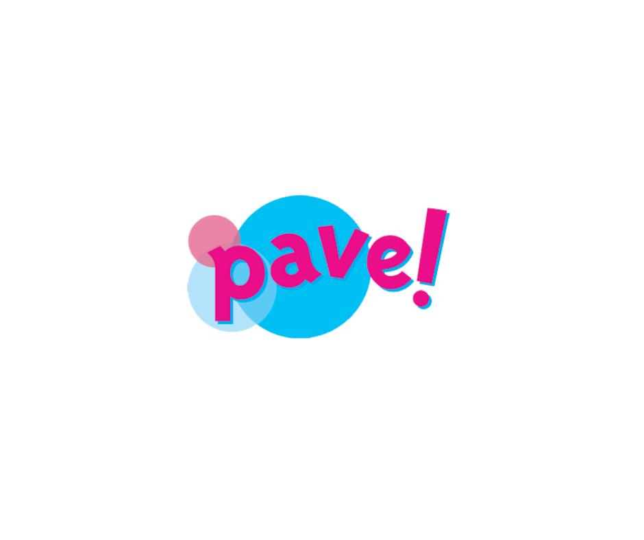 """Asociația P.A.V.E.L. anunță încheierea cu succes a primului an al proiectului """"Acces la servicii sociale integrate pentru copiii cu cancer"""""""