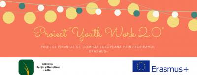 Metodologii si proiecte utilizate pentru identificarea tinerilor marginalizati si pentru a lupta impotriva discriminarii si a asigura includerea sociala