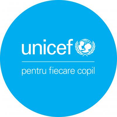 UNICEF, OMS, FISCR și MSF anunță crearea unor stocuri globale de vaccinuri împotriva Ebola