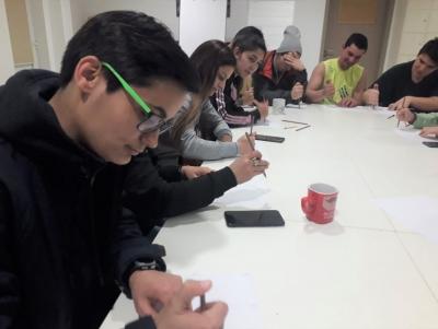 Servicii integrate pentru peste 200 de tineri defavorizați din București și Ilfov