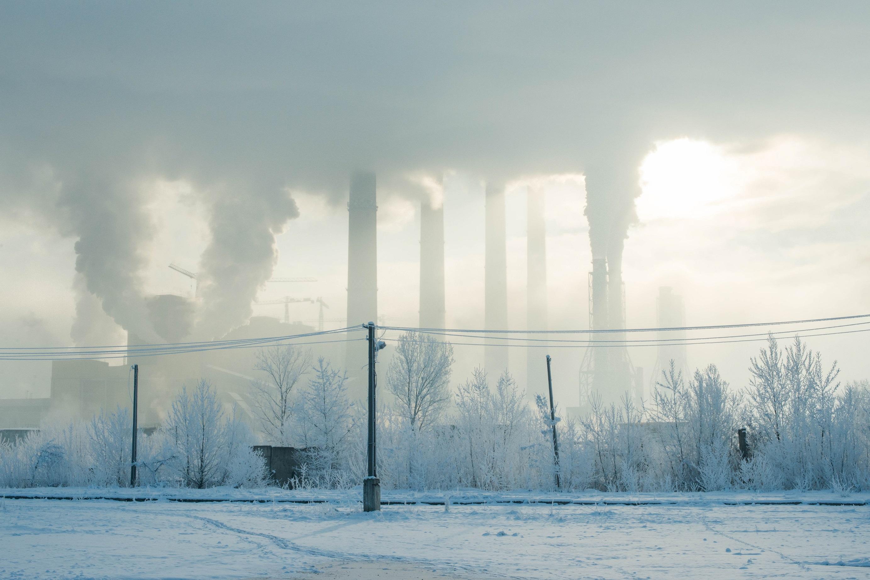 Complexul Energetic Oltenia încearcă vigilența Comisiei Europene: cere peste 1 miliard de euro pentru a se restructura și decarbona, dar își crește considerabil emisiile de CO2 în următorii 10 ani