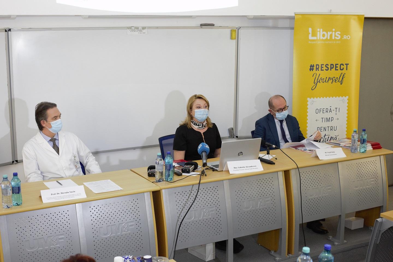 În prima parte a anului 2021, Salvaţi Copiii România investeşte 1 milion de Euro în dotarea secţiilor de pediatrie şi terapie intensivă neonatală, a căror stare s-a deteriorat în context pandemic