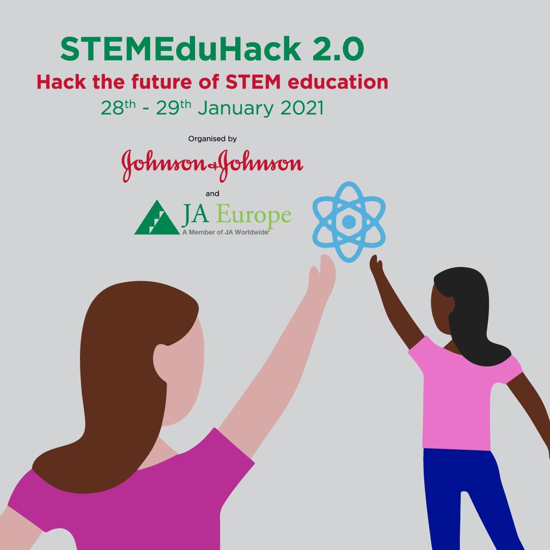 Elevii români premiați la STEMEduHack 2.0