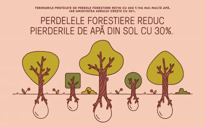 1 miliard de euro pentru Bariera Verde