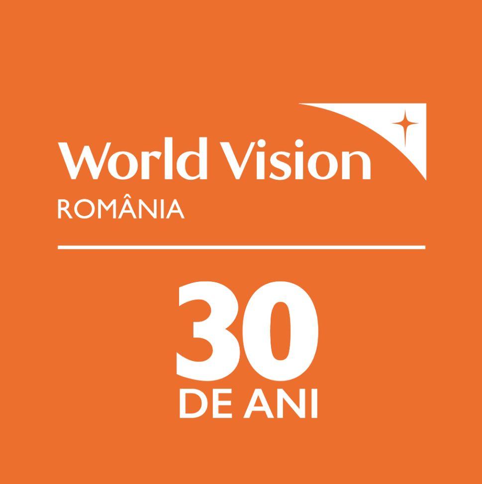 World Vision România: Majorarea bugetului alocat educaţiei este esenţială, altfel condamnăm o generaţie întreagă de elevi, în special pe cei mai vulnerabili.