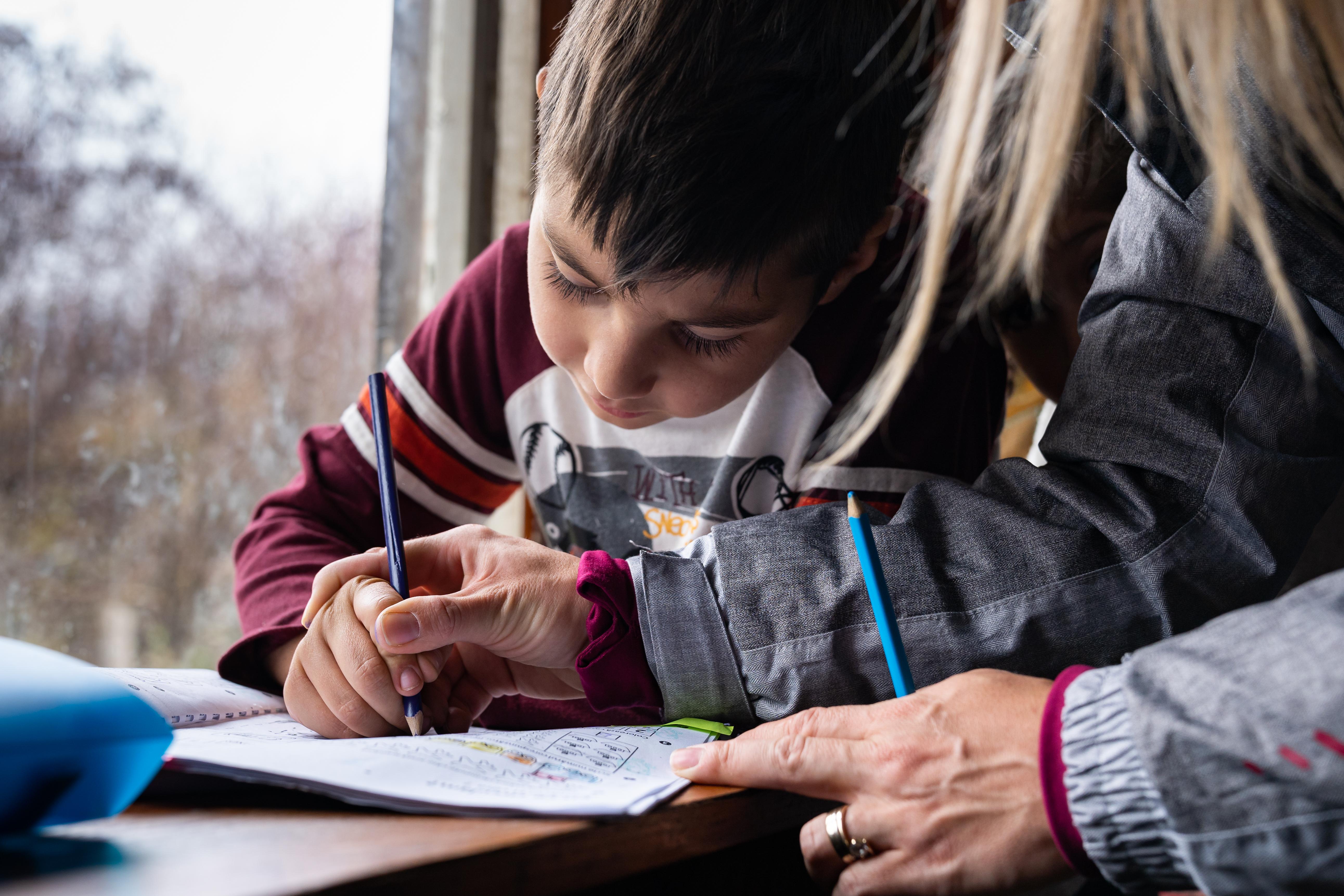 Fundația United Way susține educația de calitate și sprijină pentru încă doi ani programul Teach for Romania
