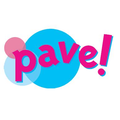 Asociația P.A.V.E.L. a fost selectată printre câștigătorii Programului MOL pentru sănătatea copiilor 2020