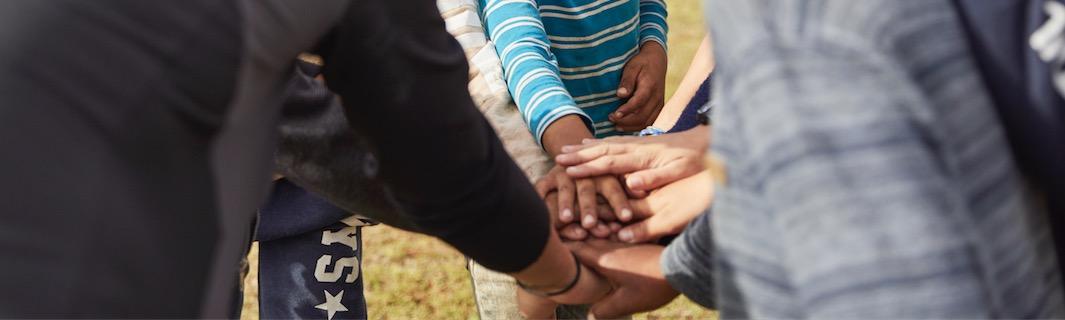 Combaterea sărăciei multigeneraționale printr-o abordare integrată - Educație, dezvoltare comunitară și servicii integrate în Castelu și Coroieni