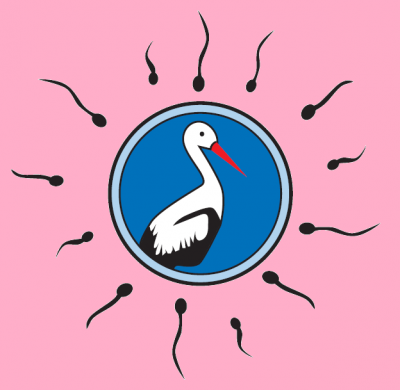 Asociația SEXUL vs BARZA și 10 organizații partenere propun reformarea sistemului de cabinete de planificare familială în cadrul Planului Național de Redresare și Reziliență