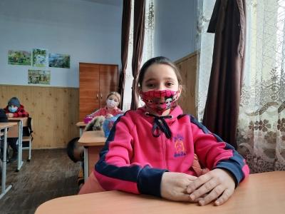 Sondaj World Vision România: Jumătate dintre profesorii din mediul rural spun că elevii lor au pierdut din materie în pandemie. Un proces eficient de educaţie remedială este esenţial